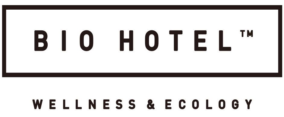 THE BIO HOTEL WELLNESS & ECOLOGY